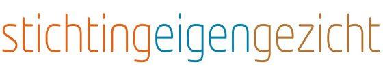 St. Eigen Gezicht Logo